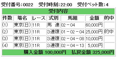 f:id:onix-oniku:20171126170345p:plain
