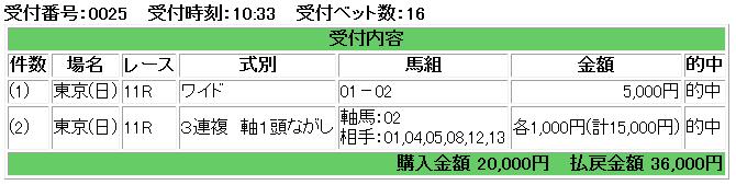 f:id:onix-oniku:20171126170632p:plain