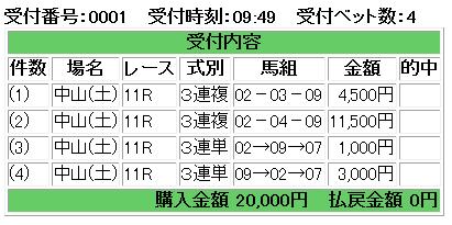 f:id:onix-oniku:20171202095008p:plain