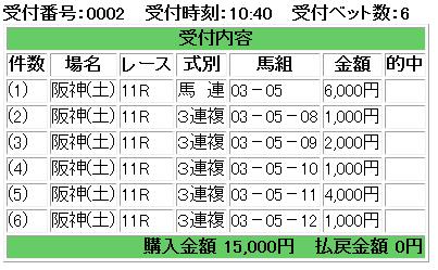 f:id:onix-oniku:20171202104149p:plain