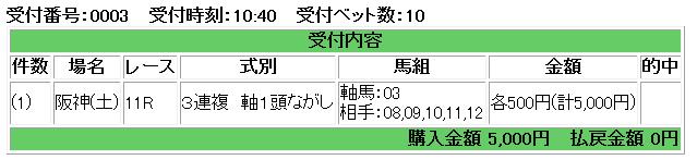 f:id:onix-oniku:20171202104240p:plain