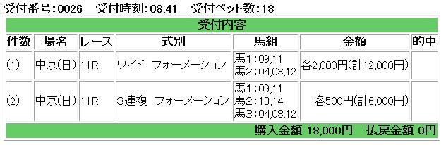 f:id:onix-oniku:20171203084227p:plain