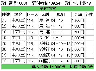 f:id:onix-oniku:20171209085509p:plain
