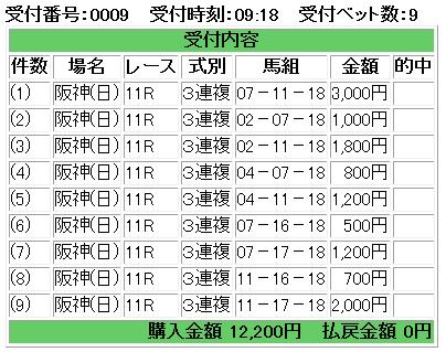 f:id:onix-oniku:20171210091904p:plain