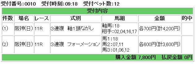 f:id:onix-oniku:20171210091947p:plain