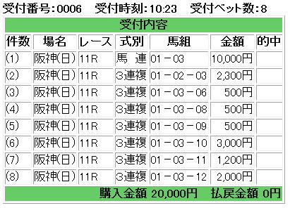 f:id:onix-oniku:20171217103004p:plain