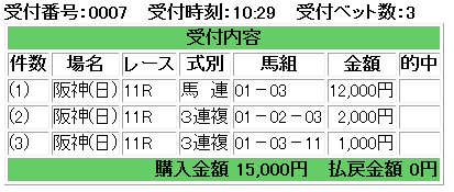 f:id:onix-oniku:20171217103143p:plain