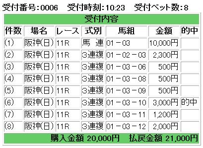 f:id:onix-oniku:20171217161147p:plain