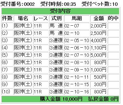 f:id:onix-oniku:20171223084010p:plain