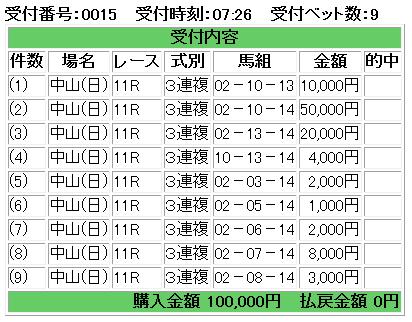 f:id:onix-oniku:20171224072737p:plain