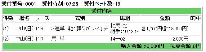 f:id:onix-oniku:20171224072941p:plain