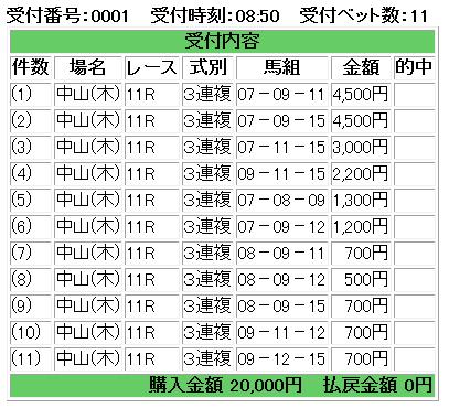f:id:onix-oniku:20171228085208p:plain