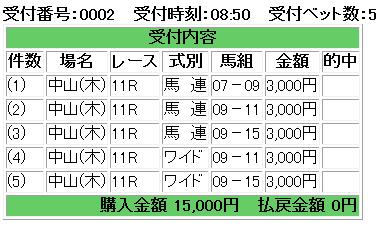 f:id:onix-oniku:20171228085331p:plain