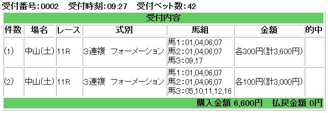 f:id:onix-oniku:20180106092903p:plain