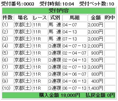f:id:onix-oniku:20180106100514p:plain