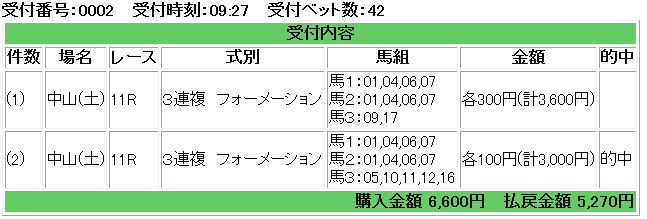 f:id:onix-oniku:20180106165532p:plain
