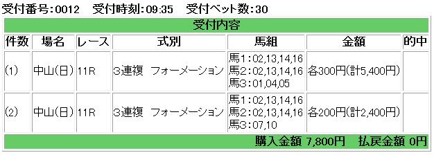 f:id:onix-oniku:20180107093634p:plain
