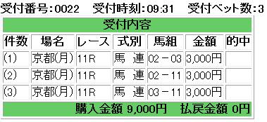f:id:onix-oniku:20180108093245p:plain