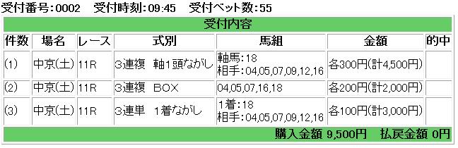 f:id:onix-oniku:20180113094645p:plain