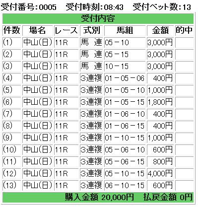 f:id:onix-oniku:20180114084407p:plain