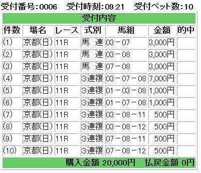 f:id:onix-oniku:20180114092214p:plain