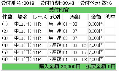 f:id:onix-oniku:20180121084415p:plain