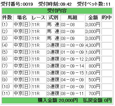 f:id:onix-oniku:20180121094314p:plain