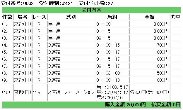 f:id:onix-oniku:20180128082141p:plain