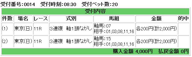 f:id:onix-oniku:20180204083326p:plain