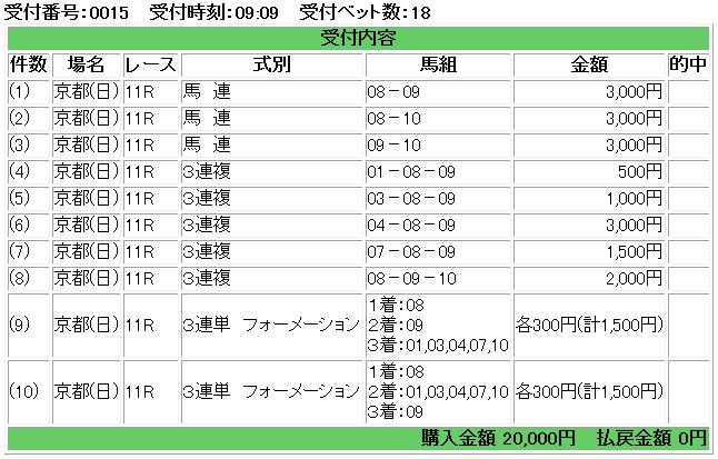 f:id:onix-oniku:20180204091021p:plain