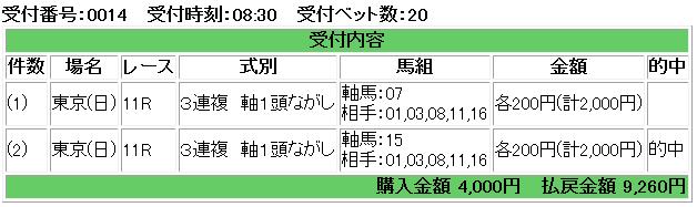 f:id:onix-oniku:20180204173950p:plain