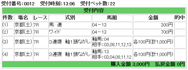 f:id:onix-oniku:20180210130653p:plain