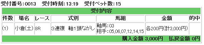 f:id:onix-oniku:20180210132030p:plain