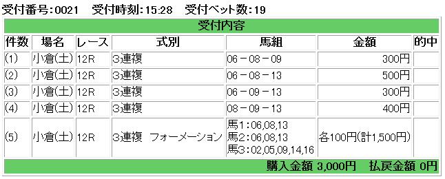 f:id:onix-oniku:20180210152926p:plain