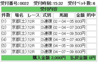 f:id:onix-oniku:20180210153337p:plain