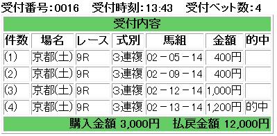 f:id:onix-oniku:20180210163831p:plain
