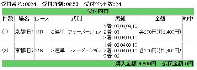 f:id:onix-oniku:20180211085515p:plain