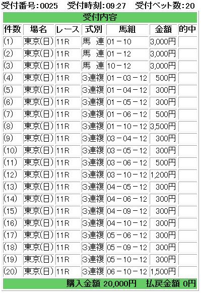 f:id:onix-oniku:20180211092801p:plain