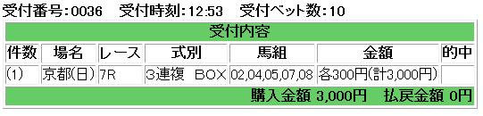 f:id:onix-oniku:20180211125421p:plain