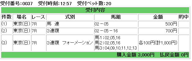 f:id:onix-oniku:20180211125833p:plain
