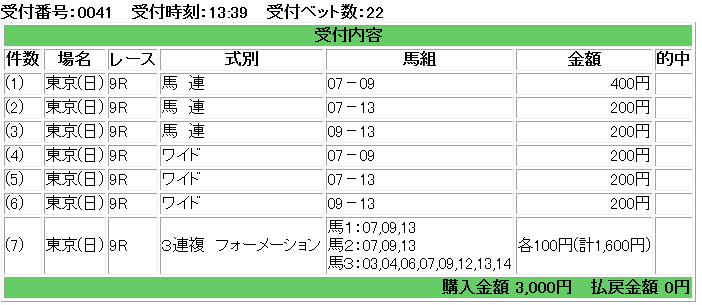 f:id:onix-oniku:20180211134019p:plain