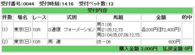 f:id:onix-oniku:20180211141657p:plain