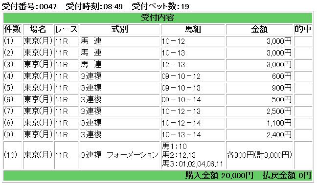 f:id:onix-oniku:20180212084953p:plain