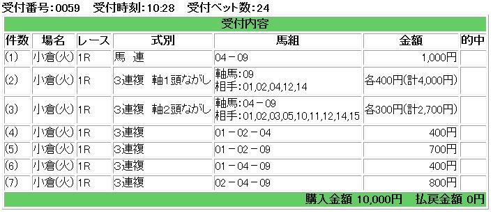 f:id:onix-oniku:20180213102922p:plain