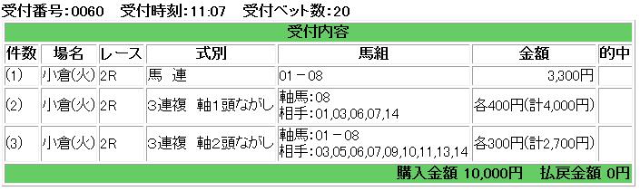 f:id:onix-oniku:20180213110832p:plain