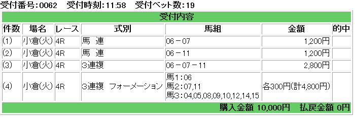 f:id:onix-oniku:20180213115921p:plain