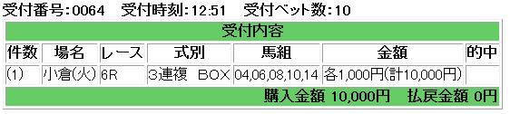 f:id:onix-oniku:20180213125225p:plain