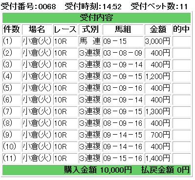 f:id:onix-oniku:20180213145349p:plain