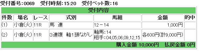 f:id:onix-oniku:20180213152144p:plain