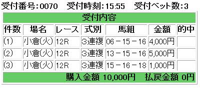f:id:onix-oniku:20180213155558p:plain